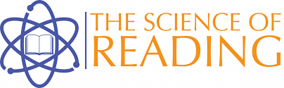 Science of Reading Community Forum